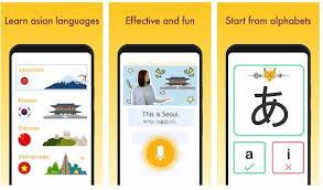 Bukan Menjadi Impian Semata! Sekarang Belajar Bahasa Jepang Bisa Melalui Aplikasi